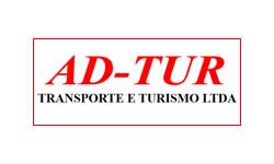 ad-tur