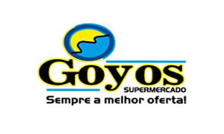 goyos supermercado