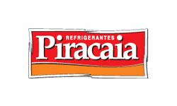 Piracaia Bebidas