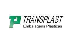 transplast embalagens