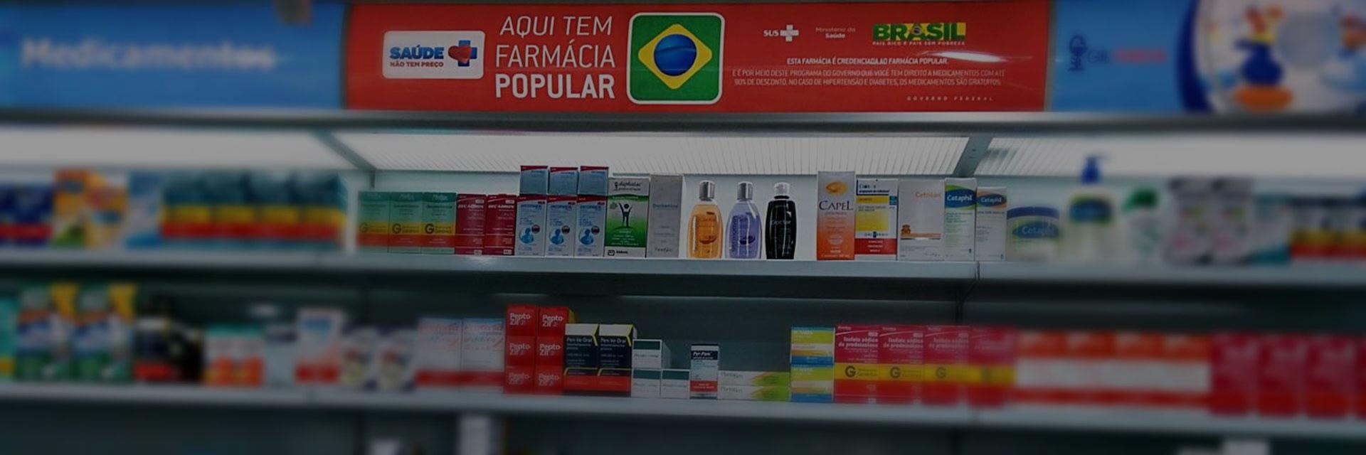 slider-farmacia-popular